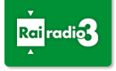 radio3_label_130x80